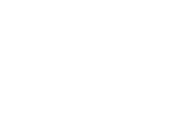 Bovikalc® | Reducing the risk of milk fever in dairy cows