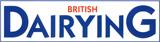 british-dairying